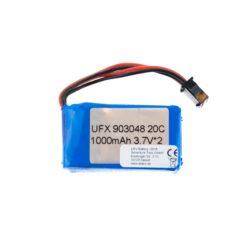 /tmp/con-5e27d694429cd/109147_Product.jpg