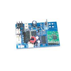 /tmp/con-5e27de462b0b3/109283_Product.jpg