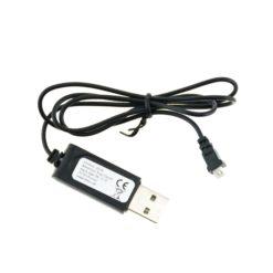 /tmp/con-5e27d6b33dfa1/109558_Product.jpg