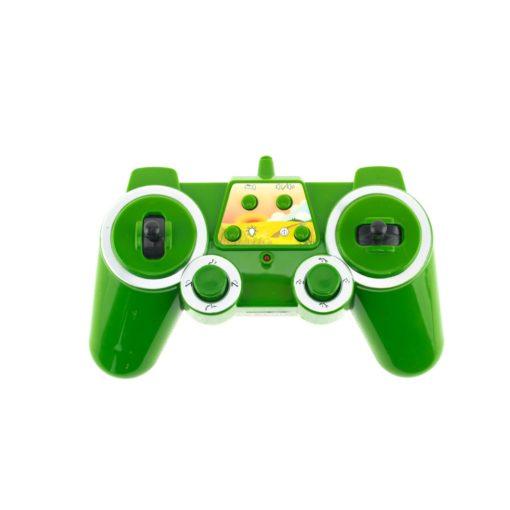 /tmp/con-5e27e5038f6c0/109602_Product.jpg