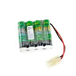 /tmp/con-5e27da3930f95/109680_Product.jpg