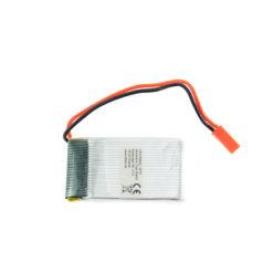 /tmp/con-5e27cd1943e61/109683_Product.jpg