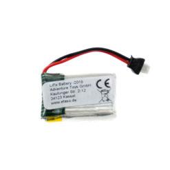 /tmp/con-5e27e0b1013fa/109685_Product.jpg