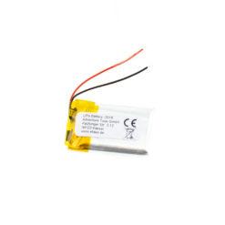 /tmp/con-5e27ccdcda725/109690_Product.jpg