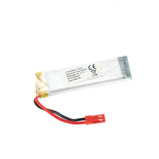 /tmp/con-5e27e0c657633/109702_Product.jpg