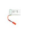 /tmp/con-5e27d4b897f43/109707_Product.jpg