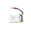 /tmp/con-5e27e09d9632f/109726_Product.jpg