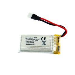 /tmp/con-5e27d90f1342e/109728_Product.jpg