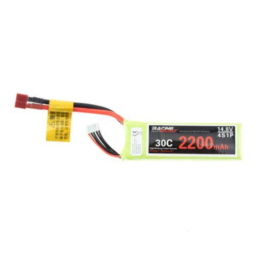 /tmp/con-5e27e6458ca5f/109740_Product.jpg