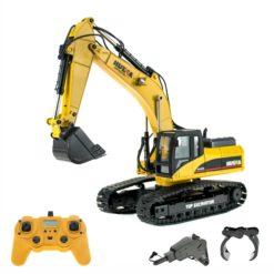 /tmp/con-5e33513387f98/109880_Product.jpg