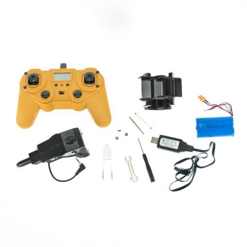 /tmp/con-5e33515694e2c/109887_Product.jpg