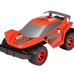 24804 - Racer X-Speeder