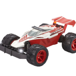 24806 - Buggy Viper