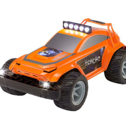 24808 - SUV Honcho