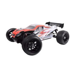 22094 Truggy BD8T-EP