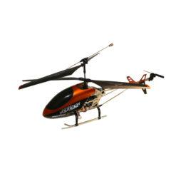 9053 - Big Aviator