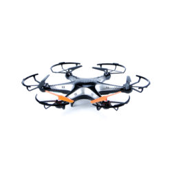 H806W WIFI Hexacopter