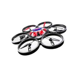 V323 Hexacopter FPV