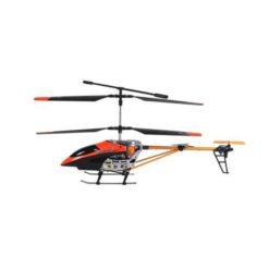 25053 Skyrider L