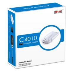 /tmp/con-5e3d7fbac02db/105441_Product.jpg
