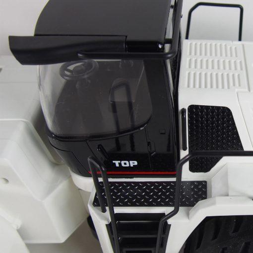 /tmp/con-5e44118772e82/110748_Product.jpg
