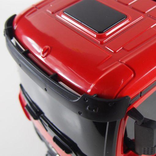 /tmp/con-5e441ca425e52/110802_Product.jpg
