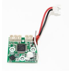 /tmp/con-5ef4c1b25d8ab/103840_Product.jpg