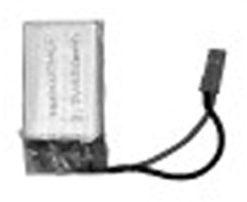 /tmp/con-5ef4c5bfbc465/104043_Product.jpg