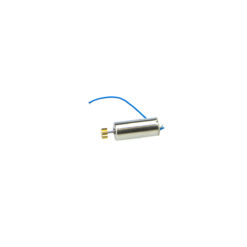 /tmp/con-5ef4cb05201d6/104343_Product.jpg