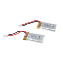 /tmp/con-5ef4cb0ee8bc1/104345_Product.jpg