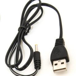 /tmp/con-5ef4cc386d254/104413_Product.jpg