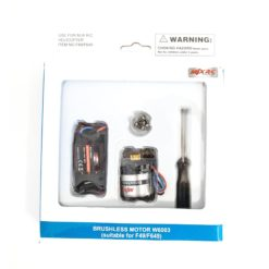 /tmp/con-5ef4cc3d96350/104415_Product.jpg
