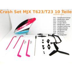 /tmp/con-5ef4cfee41858/104644_Product.jpg