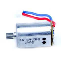 /tmp/con-5ef4d8c092542/105042_Product.jpg