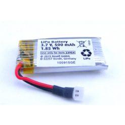 /tmp/con-5ef4dc8c344ea/105518_Product.jpg