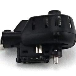 /tmp/con-5ef4e83965e28/106924_Product.jpg