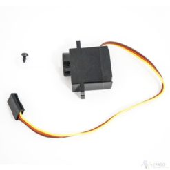 /tmp/con-5ef4cc4369e24/107743_Product.jpg