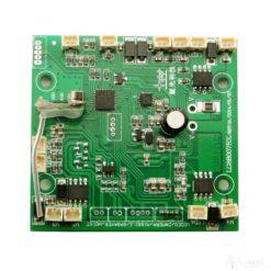 /tmp/con-5ef4d34712ef6/107774_Product.jpg