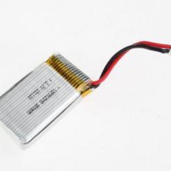 /tmp/con-5ef4ec24773b9/107898_Product.jpg