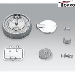 /tmp/con-5ef4ed1bddc83/108082_Product.jpg