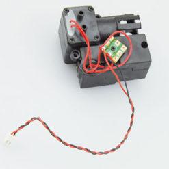 /tmp/con-5ef4ef380b538/108414_Product.jpg