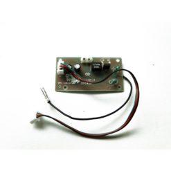 /tmp/con-5ef4ef380b538/108421_Product.jpg