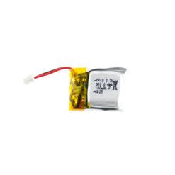 /tmp/con-5ef4f4f00cb61/108744_Product.jpg