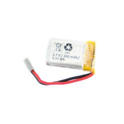 /tmp/con-5ef503daaf9c6/109564_Product.jpg