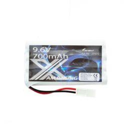 /tmp/con-5ef4eec89495f/109678_Product.jpg