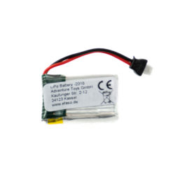 /tmp/con-5ef4f48d35c21/109685_Product.jpg