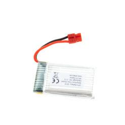 /tmp/con-5ef4e75c08210/109704_Product.jpg