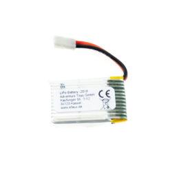 /tmp/con-5ef4f45eb1728/109726_Product.jpg
