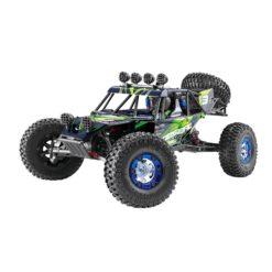 22186 Eagle-3 4WD