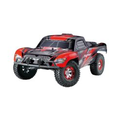 22184 Fighter-1 4WD